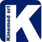 Kinemed