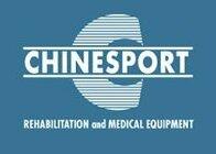 Chinesport