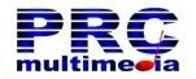 Prc Multimedia