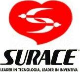 Surace
