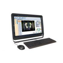 Computer Analyser 2.0