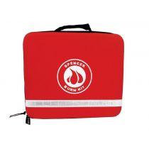 Maxi Burn Kit - Kit Professionale per Ustioni