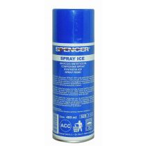 Spencer Ice Spray - Ghiaccio Istantaneo Spray Conf. 24 Pz.
