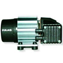 Haas 15 - Elettropompa Vuoto 15 l