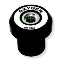 Oxx 41 - Prese Uni 9507 Ossigeno