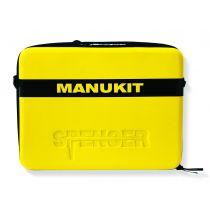 Manukit - Kit Manutenzione Barelle
