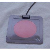 Sensore Plate