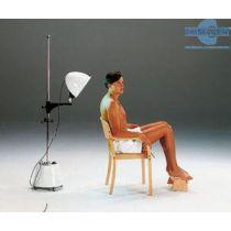 Lampada Professionale Lampada Professional Uv+Ir