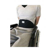 Cintura addominale postura slim