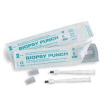 Curette Biopsia-Punch Stiefel - Confezioni da 10