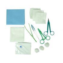 Kit Medicazione 2 - Sterile