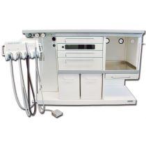 Otoplus - Dispositivo Otorinolaringoiatria Dc Completo
