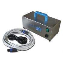 Carica Batterie per Tavoli Operatori (Cod. 27565/66)