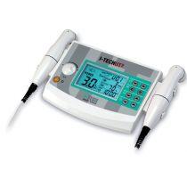 Ultrasuoni Terapia Ut2 - con 2 Sonde