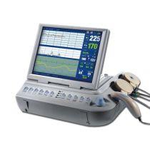 Monitor Fetale Pc-8000 Gemellare