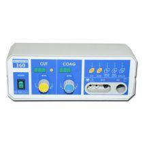 Diatermo Mb160 - Mono/bipolare - 160 W