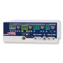 Diatermo Mb 200 Flash - Mono-Bipolare