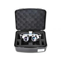 Occhiali Ingrandenti - 3.5X - 340 Mm