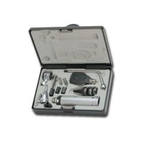 Set Diagnostico Xenon - Alogeno 3,5 V