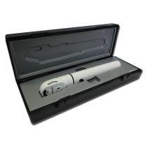 Oftalmoscopio E-Scope
