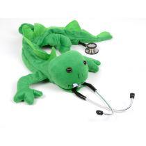 Copristetoscopio a Draghetto