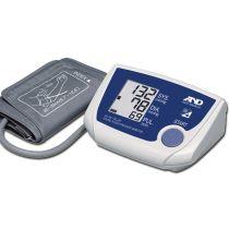 Misuratore di Pressione A&d Ua-767 Pb-Ci Bluetooth