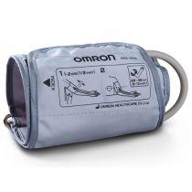 Omron Adult Cuff - 22-32 Cm Hem-Cr24 (For Code 32930)