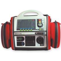 Defibrillatore Rescue Life 7 AED - Italiano