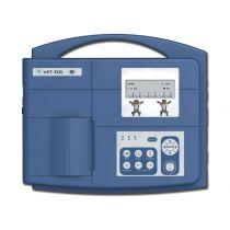 Elettrocardiografo per Veterinaria Ve-100-Ecg