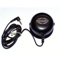 Cuffia per Audiometro Pa5