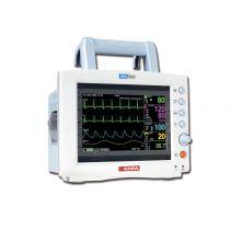 Monitor Bm3 - Veterinaria