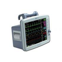 Monitor Bm5 Veterinaria