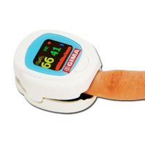 Pulsossimetro Oxy-6 Pediatrico Professionale