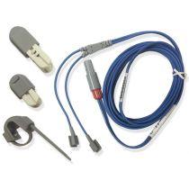 Kit Sensori Veterinaria (Per Cod. 34343)