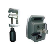 Morsetto Rotaia - per Linea Monitor Vital