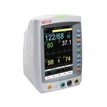 Monitor Multiparametrico - Gima Vital Plus
