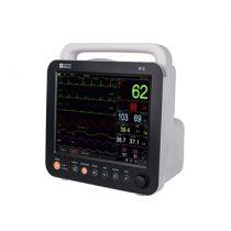 Monitor Multiparametrico Gima K12