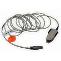 Sensore Adulti Spo2 per Pc-300 - Ricambio