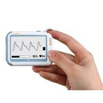 Monitor Multiparametrico Check-Me Pro Con Bluetooth