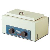Sterilizzatrice a Secco Gimette 1,5 - 1.5 Litri