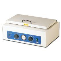 Sterilizzatrice a Secco Calda