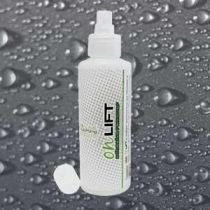 On Lift Adhesive Remover 125 Ml