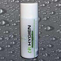 Igienizzante - 400 Ml