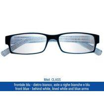 Class Azzurro D. (+1.5)
