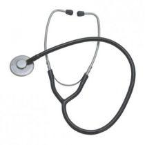 Gamma 3.1 Stetoscopio Pulse per Adulti