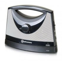 Tv Soundbox Amplicomms