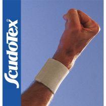 Polsino Elastico Regolabile - Cm 8 - Scudotex