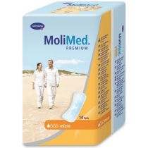 Pannolino Incontinenza Leggera Molimed Premium