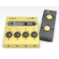 Elettrostimolatore Vupiesse Twin-Up