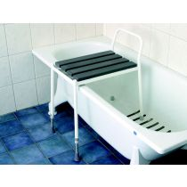Sedia Accesso Vasca Bench